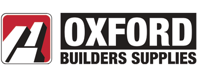 Oxford Building Supplies