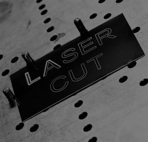 Laser Engraving, Rotary Engraving, Aluminum Engraving, Acrylic Engraving. KD Sign Systems Inc. Burlington, ON