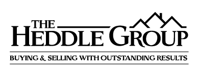 The Heddle Group