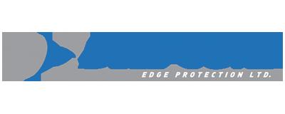 Dell-Core Edge Protection