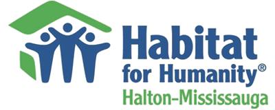 Habitat for Humanity Halton-Mississauga