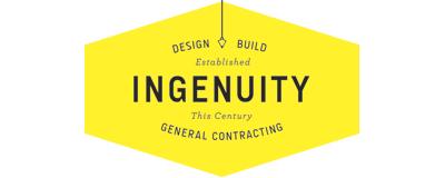Ingenuity Construction