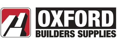 Oxford Building Supplies