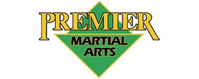 Woods Premier Martial Arts