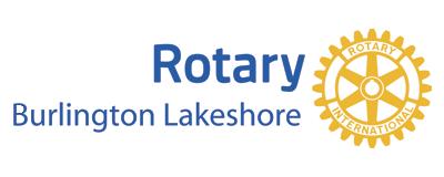 Rotary - Burlington Lakeshore